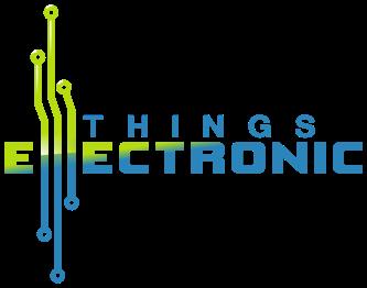 thingselectrod05ar04cp02zl-madison4c_transparent