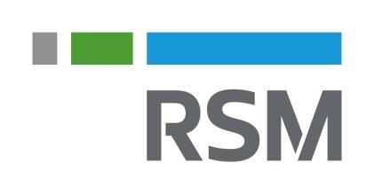 11_RSM Standard Logo Spot