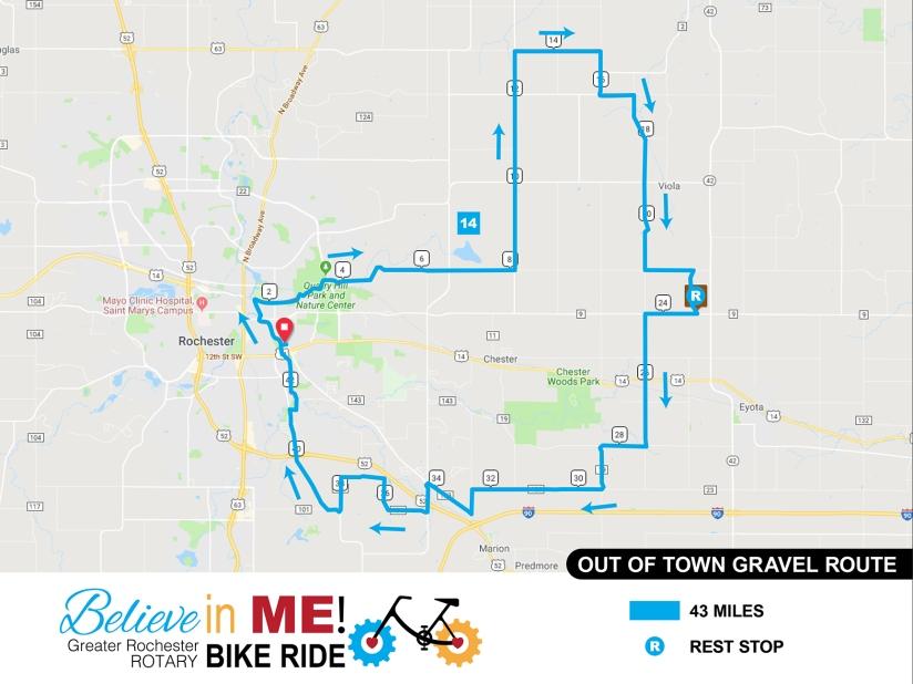 2019 Gravel MAP 10-26-18