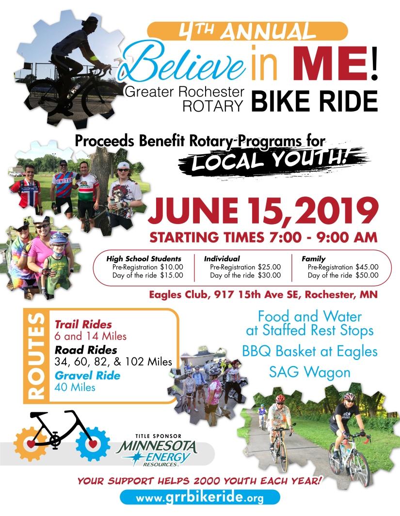 bike ride Flyer 11-28-18 jpg.pdf