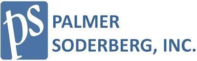 palmer - soderberg