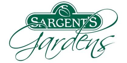SargentsGardensLogo-640x320